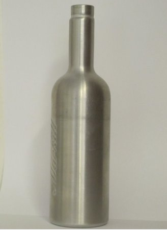 Experience aluminum - Leicht & Appel GmbH - Manufacturer of aluminium bottles and tins\\n\\n17/03/2014 09:08