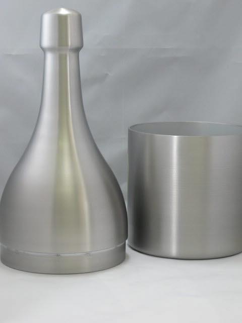 aluminium erleben leicht appel gmbh aluminiumflaschen. Black Bedroom Furniture Sets. Home Design Ideas